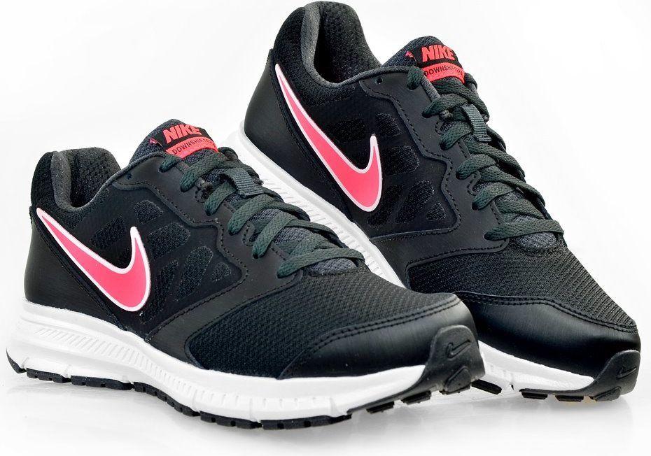 najwyższa jakość Najlepsze miejsce Stany Zjednoczone Nike NIKE WMNS DOWNSHIFTER 6 684765 002 - Damskie buty do biegania ;r.36  1/2 - 11333 ID produktu: 1288130
