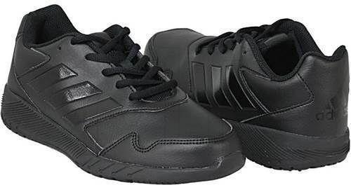 Adidas ADIDAS ALTARUN K BA7897 Dziecięce buty typu casual;r.35 23 12292 ID produktu: 1294626