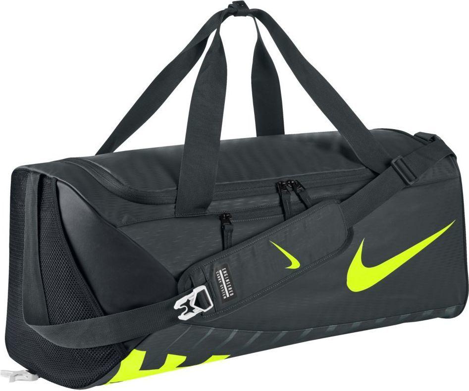 3630dc9eec6ed Nike Torba sportowa Alpha Duff L BA5181 364 Treningowa (12317) w  Sklep-presto.pl