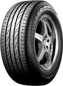 Bridgestone D sport XL RFT MFS 315/35 R20 110Y Run Flat  1