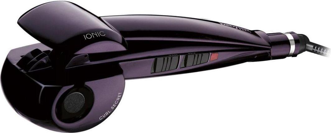 Lokówka BaByliss C1050E 1