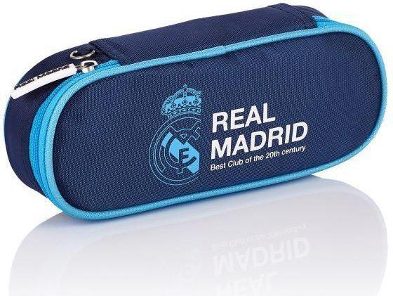 Piórnik Astra PiĂłrnik Real Madrid RM-96  1