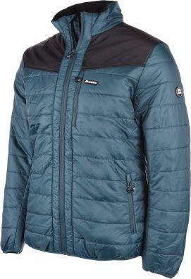 przed Sprzedaż podgląd fabrycznie autentyczne Elbrus Męska Kurtka TOBY LYON BLUE/BLACK r. XXL ID produktu: 1307446
