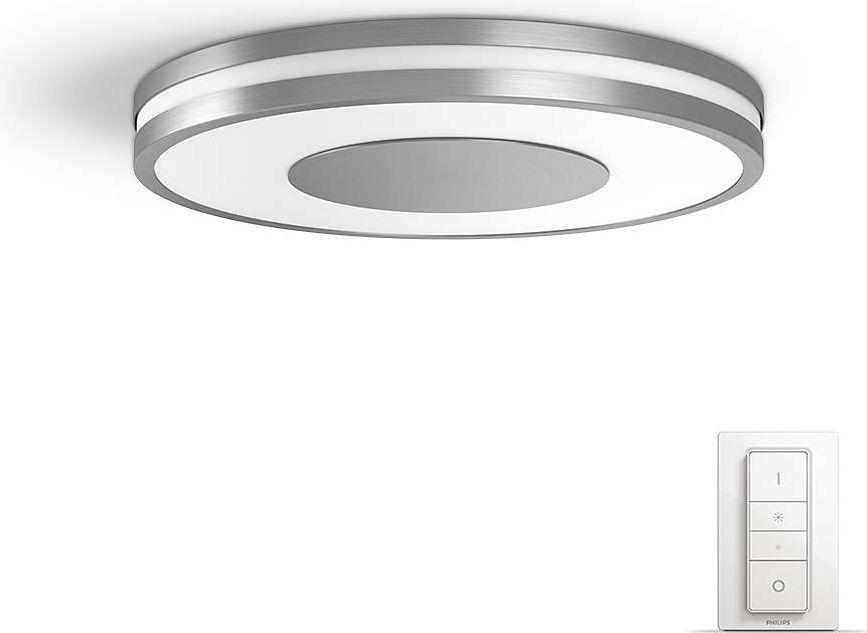 Lampa sufitowa Philips 1x32W LED (3261048P7) 1