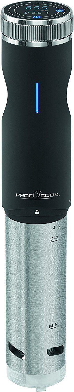 ProfiCook Sous Vide Profi Cook (PC-SV 1126) 1