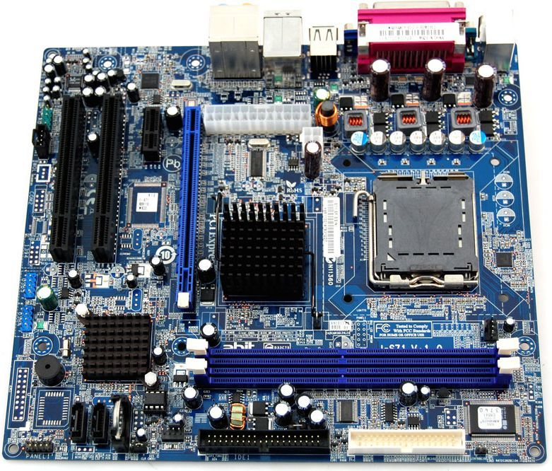ABIT I-S71 MOTHERBOARD DRIVERS DOWNLOAD FREE