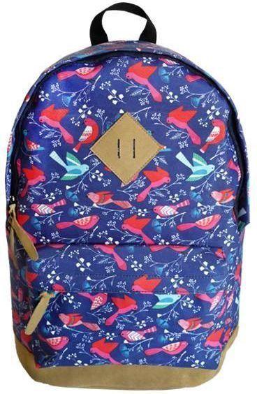 bef923cae28f0 Incood Plecak jednokomorowy Paul&Co 0029-0009 - WIKR-1036093 w Morele.net