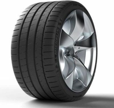 Michelin PILOT SUPER SPORT 295/35 R20 105Y XL  1
