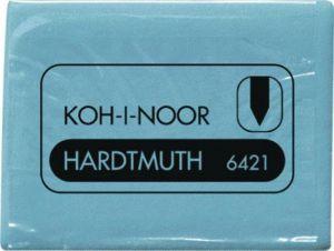 Koh-I-Noor Gumka chlebowa miękka do rozjaśniania 1