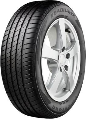 Firestone ROADHAWK 195/55 R16 87H  1