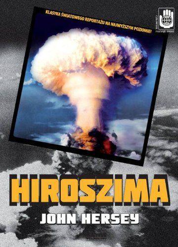 Hiroszima 1