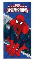 Faro Ręcznik Plażowy SPIDER-MAN 006 70x140 (FAO134) 1