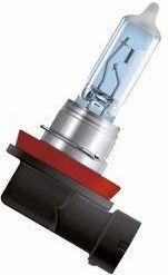 Osram żarówka reflektorowa Cool Blue 55W H11, PGJ19-2 (4052899413009) 1