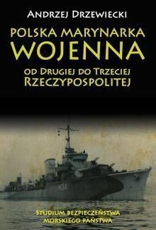 Polska Marynarka Wojenna... - 214666 1