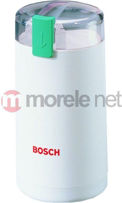 Młynek do kawy Bosch MKM 6000 1