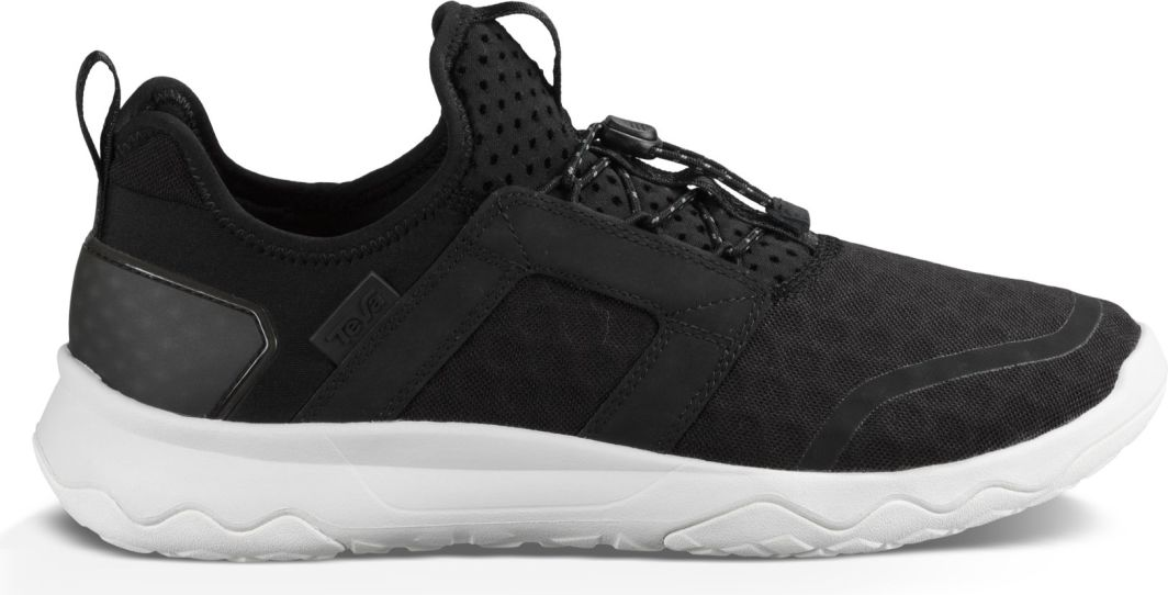 Nike Court Royale bateliai   Foxshop.lt