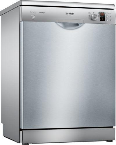 Zmywarka Bosch SMS25AI02E 1