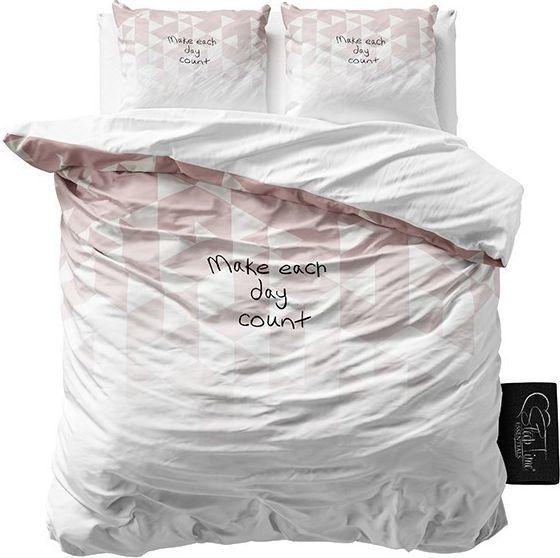 Room99 Pościel Sleeptime Simplicity 160x200 + 2 Poszewki 60X70 (ROM562) 1