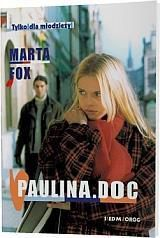 Paulina.doc (73599) 1