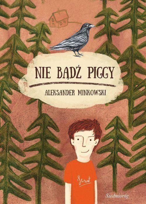 Nie bądź Piggy (242277) 1
