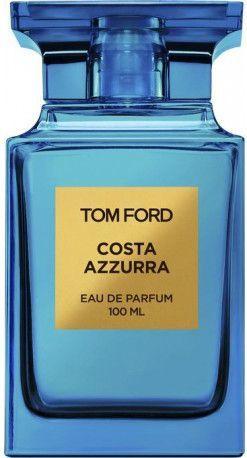 Tom Ford Costa Azzurra EDP 100ml 1
