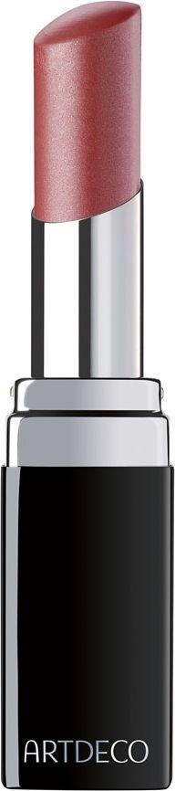 Artdeco Color Lip Shine kremowa pomadka do ust 08 2,9g 1