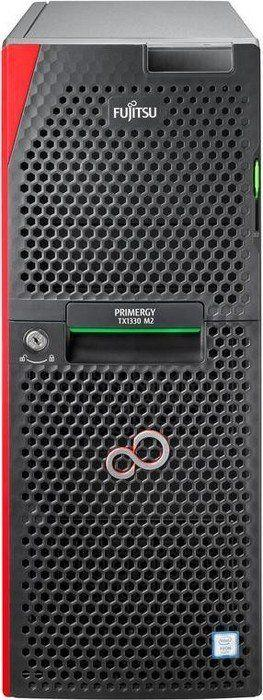 Serwer Fujitsu TX1330 M3 (VFY:T1333SX110DE) 1