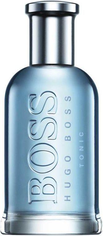 HUGO BOSS Boss Bottled Tonic EDT 50ml 1