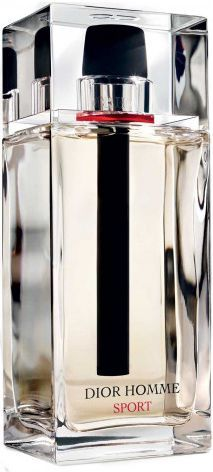Christian Dior Homme Sport 2017 (M) EDT/S 75ml 1