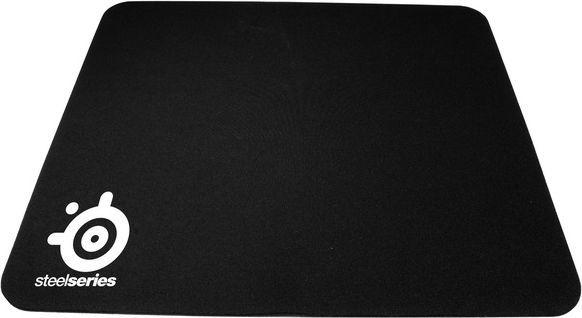 Podkładka SteelSeries QcK Mini (63005) 1