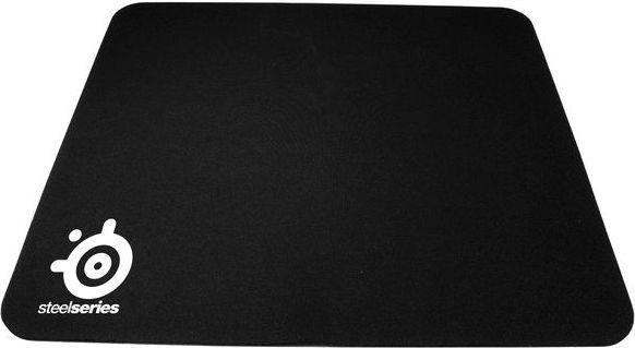 Podkładka SteelSeries QcK+ (63003) 1