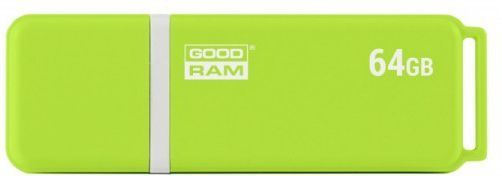 Pendrive GoodRam 64GB (UMO2-0640G0R11) 1