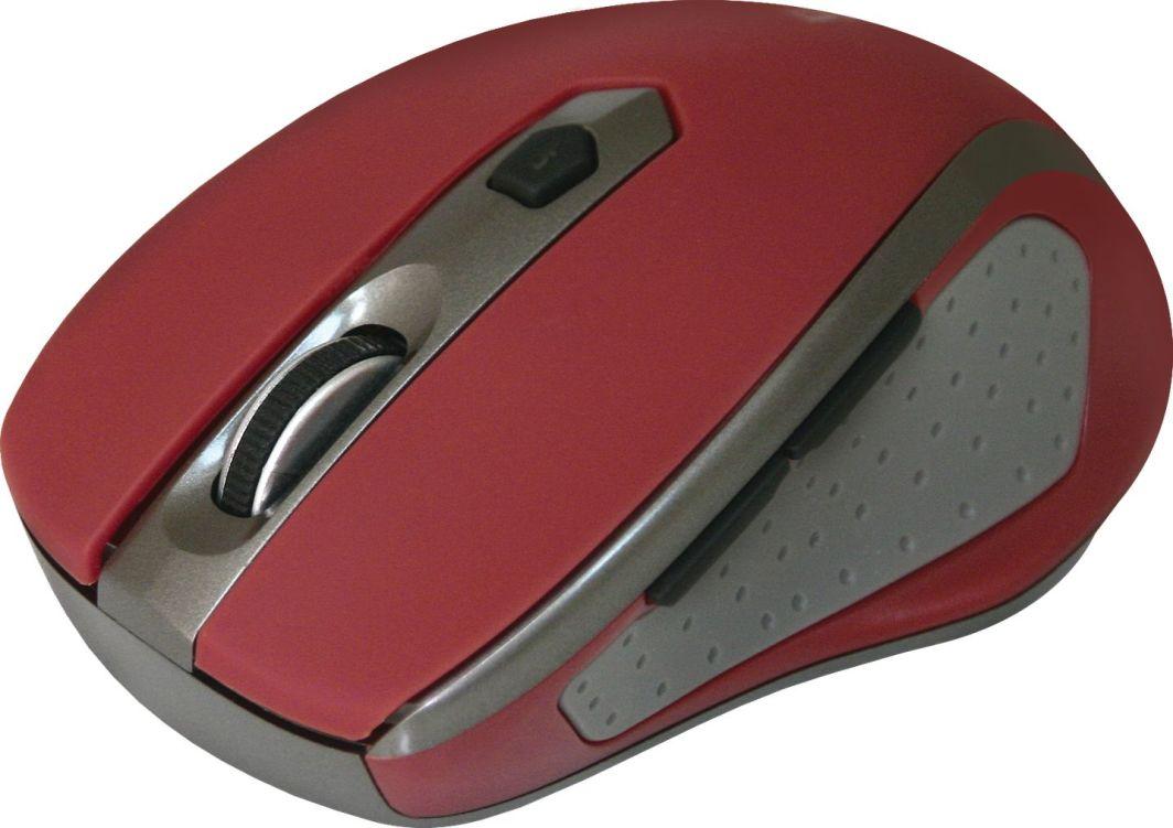 Mysz Defender Safari (MM-675) 1