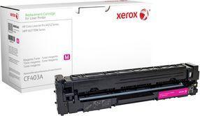 Xerox 006R03461 magenta 1