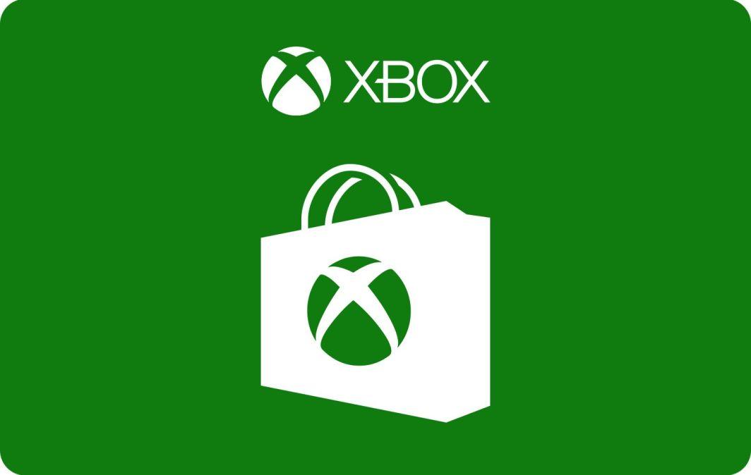 Microsoft Doładowanie Xbox Live 20 zł 1