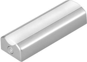 Activejet Oświetlenie Led Do Szafyszuflady Id Produktu 1355076