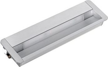 Activejet Oświetlenie punktowe LED 1