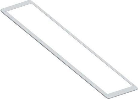 Activejet Panel oświetleniowy LED 1