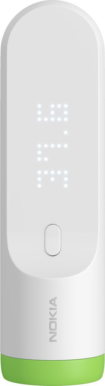 Termometr Withings Thermo 1