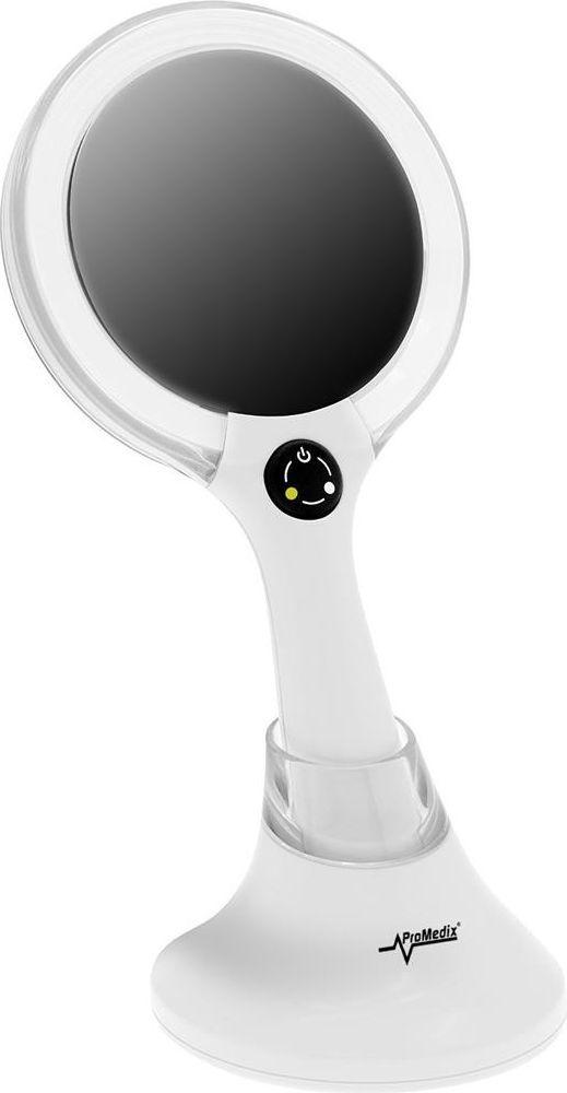 Lusterko kosmetyczne GreenBlue ProMedix (PR-100) 1