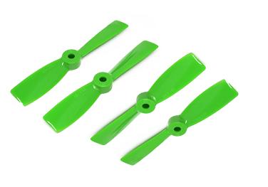 DAL Props Śmigła 5x4.5 zielony (_5045BN_MR1205) 1