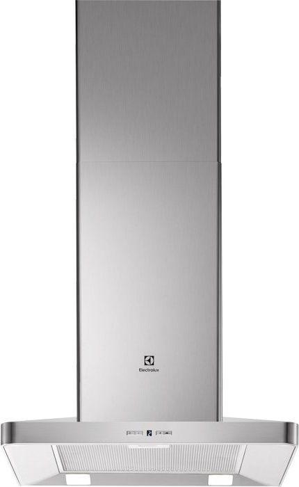 Okap Electrolux EFF60560OX 1