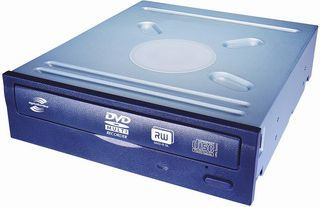 LH-20A1L DRIVERS FOR MAC DOWNLOAD