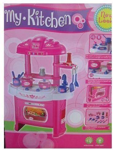 Norimpex Moja Kuchnia 1000671 Id Produktu 1359640