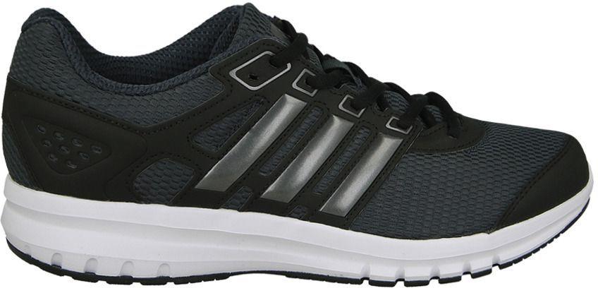 Adidas Buty damskie Duramo Lite M czarne r. 39 13(BB0809) ID produktu: 1360661