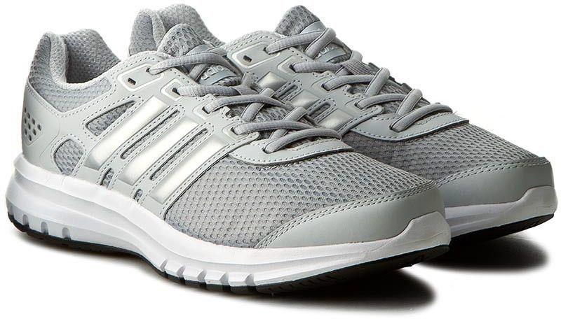 Adidas Buty biegowe Duramo Lite szare r. 36 (BB0886) ID produktu: 1360677