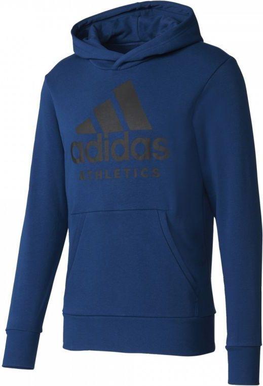 Bluza Adidas Rozmiar XL.