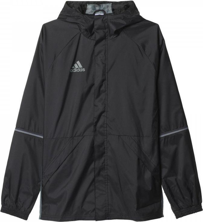Kurtka przeciwdeszczowa adidas Condivo 16 Rain Jacket M AN9862