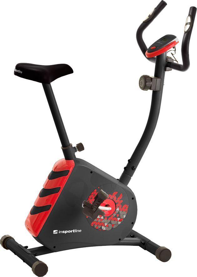 f79f92ca5b51a4 inSPORTline Rower treningowy magnetyczny Kalistic (7559-2) w Morele.net