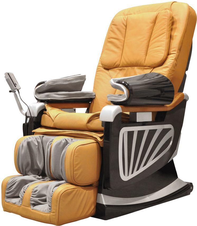 Insportline Fotel Do Masażu Masseria Luxury Id Produktu 1368030